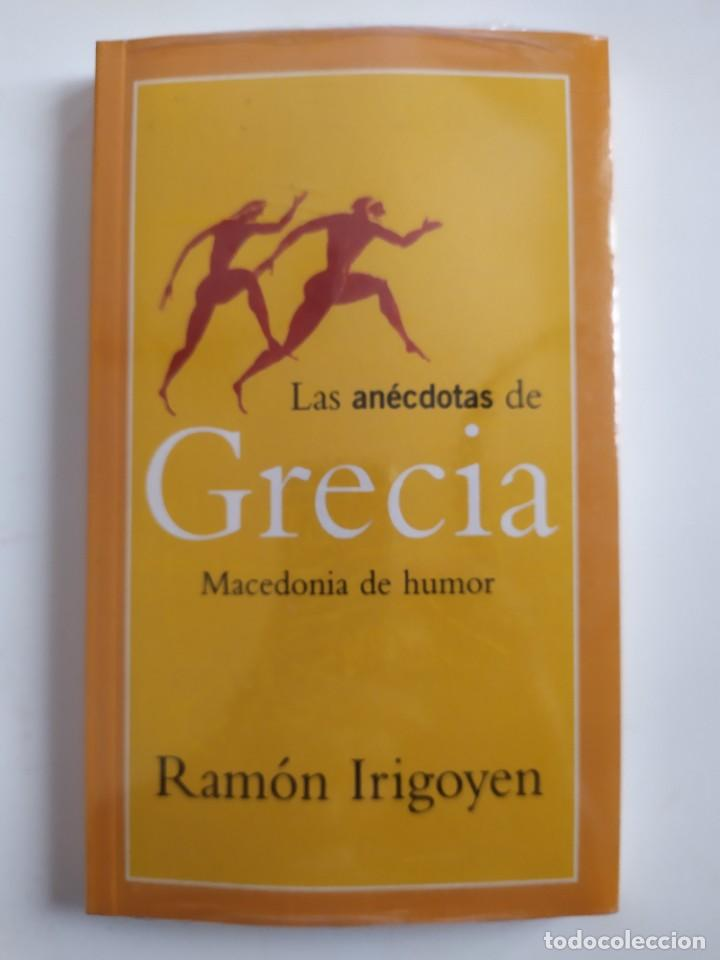 "Libros: Colección ""Humor "" 2004 - Colección completa de 33 libros - Editorial Planeta - Foto 8 - 223979883"