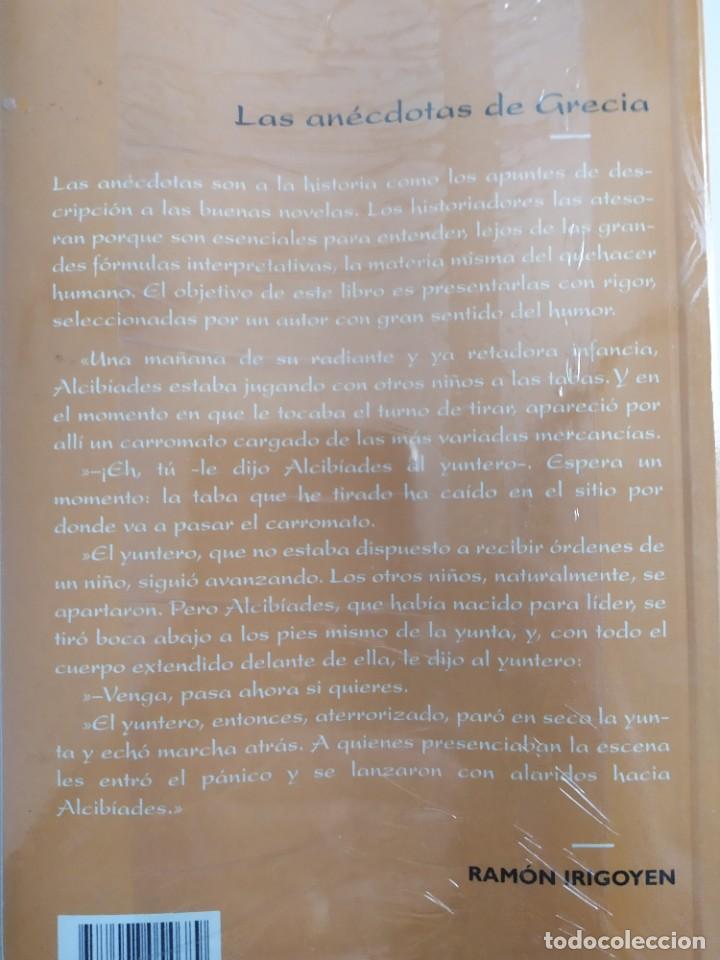 "Libros: Colección ""Humor "" 2004 - Colección completa de 33 libros - Editorial Planeta - Foto 9 - 223979883"
