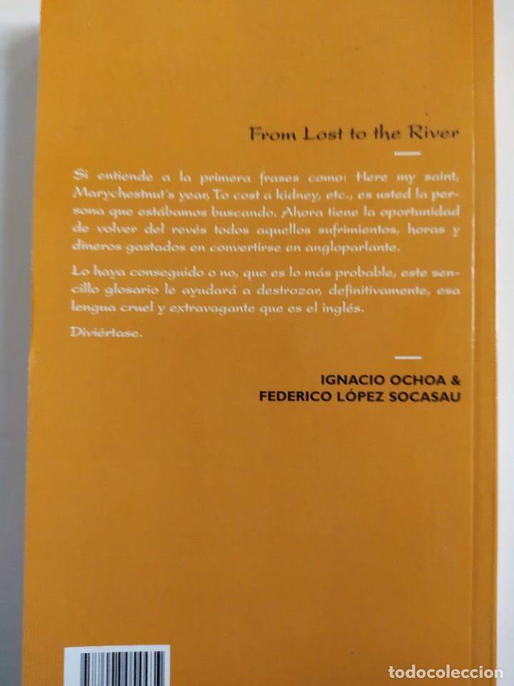 "Libros: Colección ""Humor "" 2004 - Colección completa de 33 libros - Editorial Planeta - Foto 11 - 223979883"