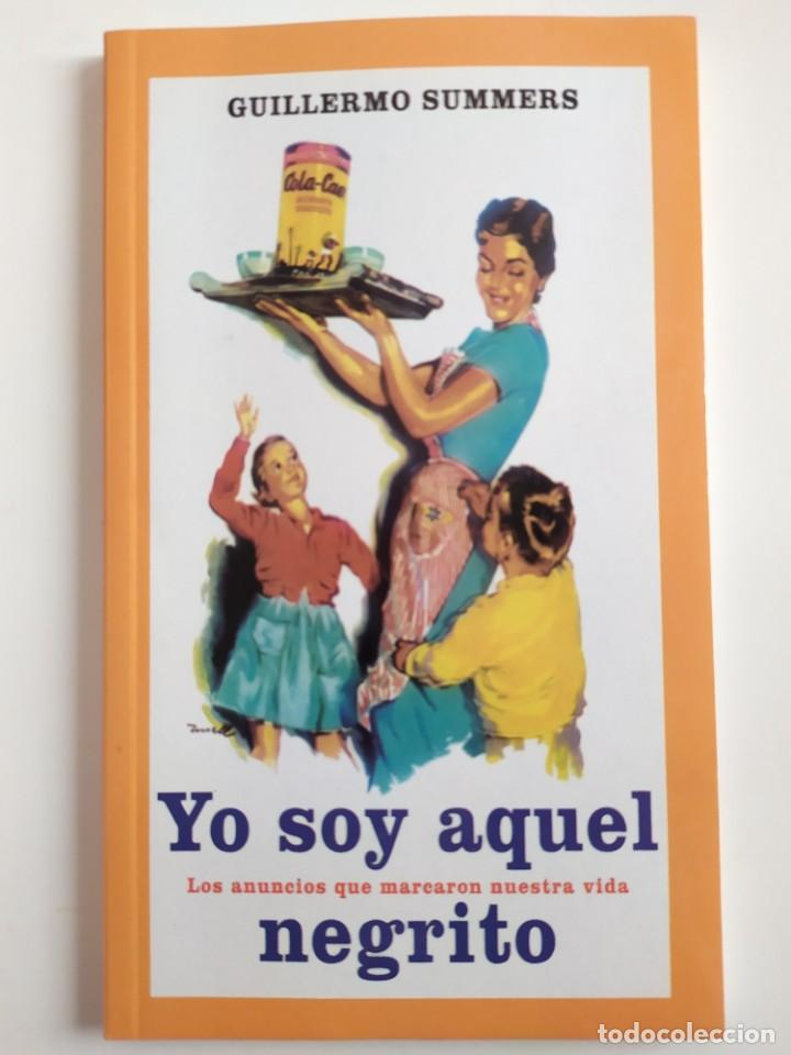"Libros: Colección ""Humor "" 2004 - Colección completa de 33 libros - Editorial Planeta - Foto 12 - 223979883"