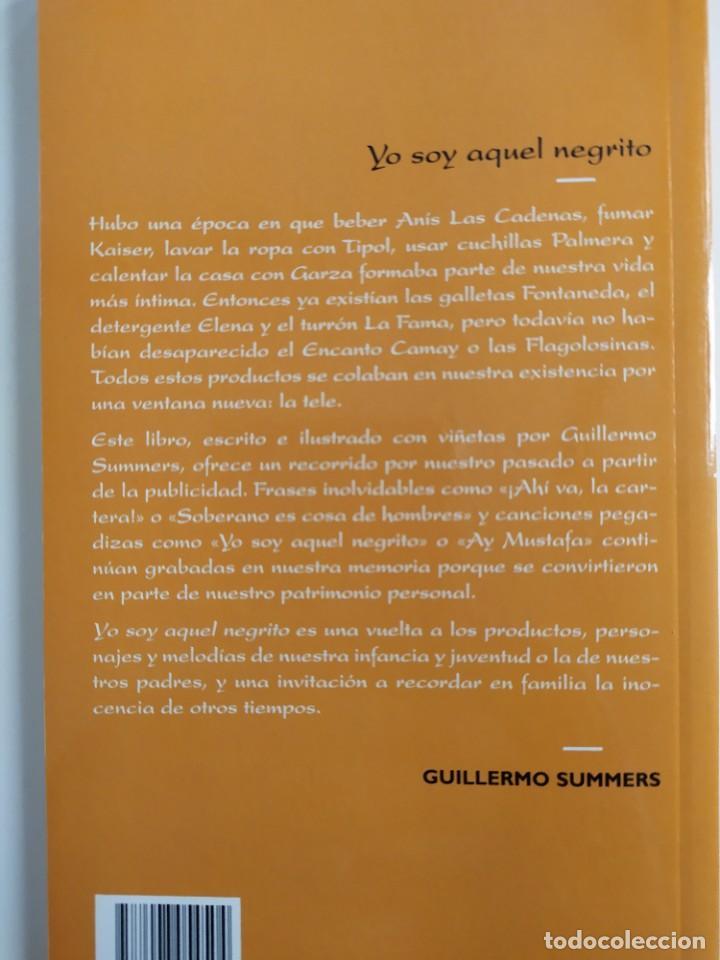 "Libros: Colección ""Humor "" 2004 - Colección completa de 33 libros - Editorial Planeta - Foto 13 - 223979883"