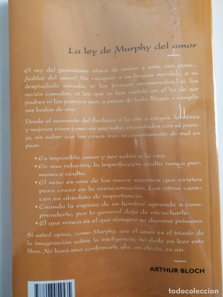 "Libros: Colección ""Humor "" 2004 - Colección completa de 33 libros - Editorial Planeta - Foto 15 - 223979883"
