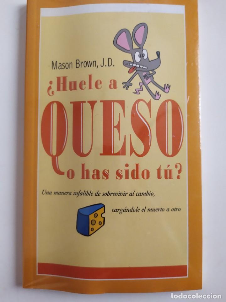 "Libros: Colección ""Humor "" 2004 - Colección completa de 33 libros - Editorial Planeta - Foto 16 - 223979883"