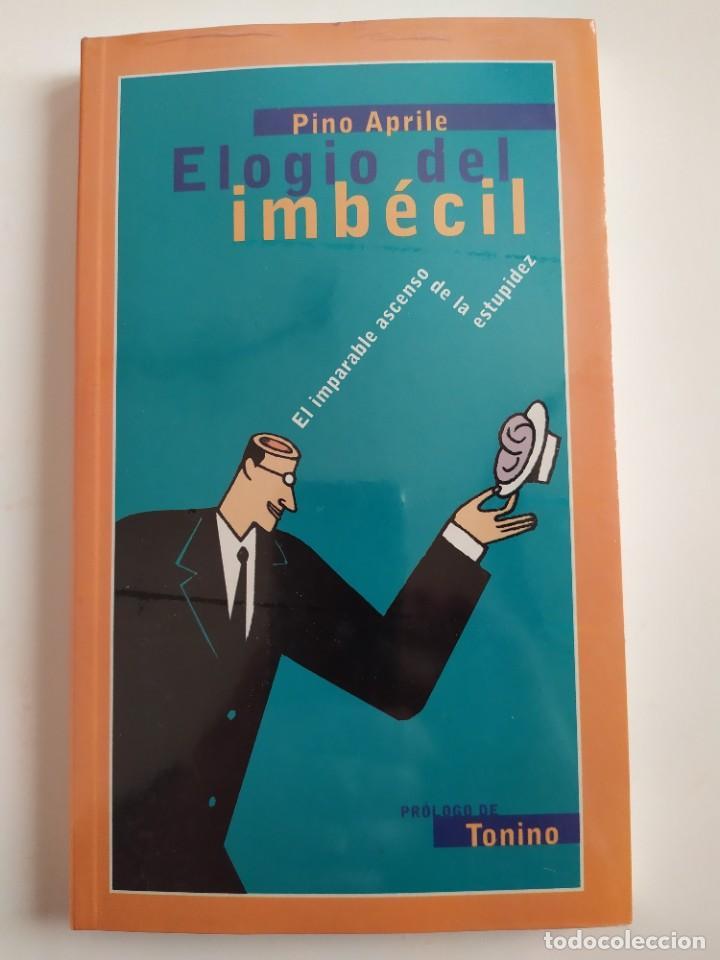 "Libros: Colección ""Humor "" 2004 - Colección completa de 33 libros - Editorial Planeta - Foto 18 - 223979883"