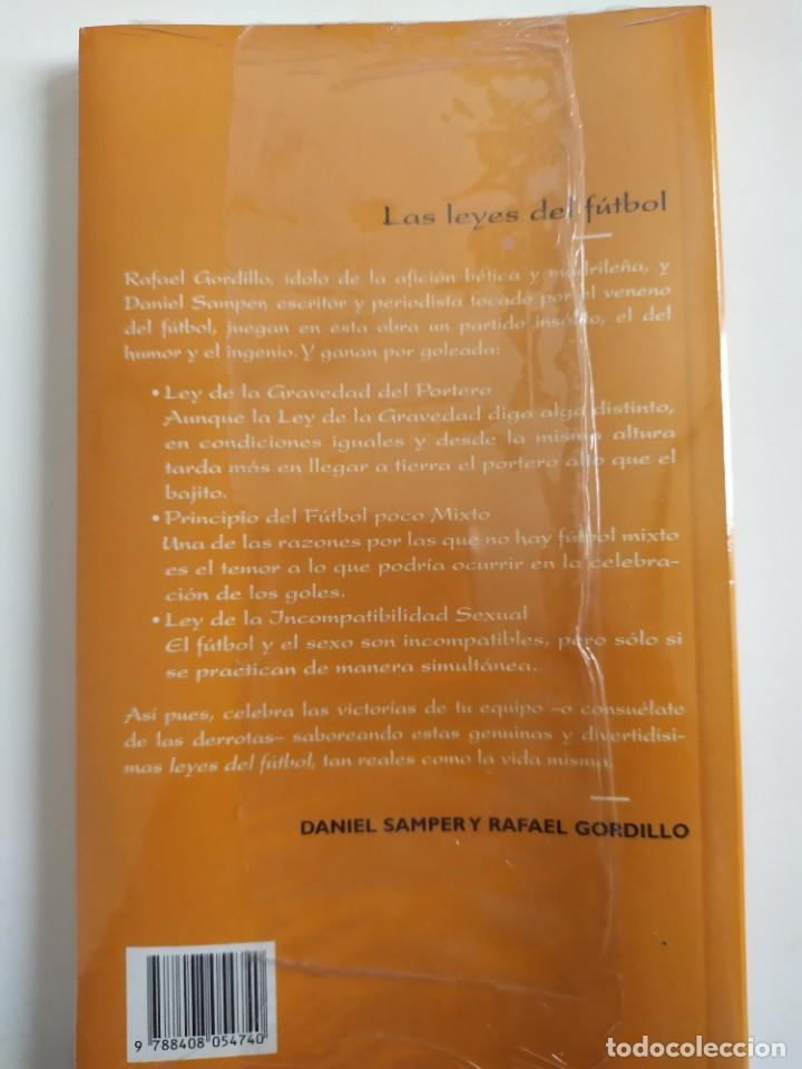 "Libros: Colección ""Humor "" 2004 - Colección completa de 33 libros - Editorial Planeta - Foto 21 - 223979883"