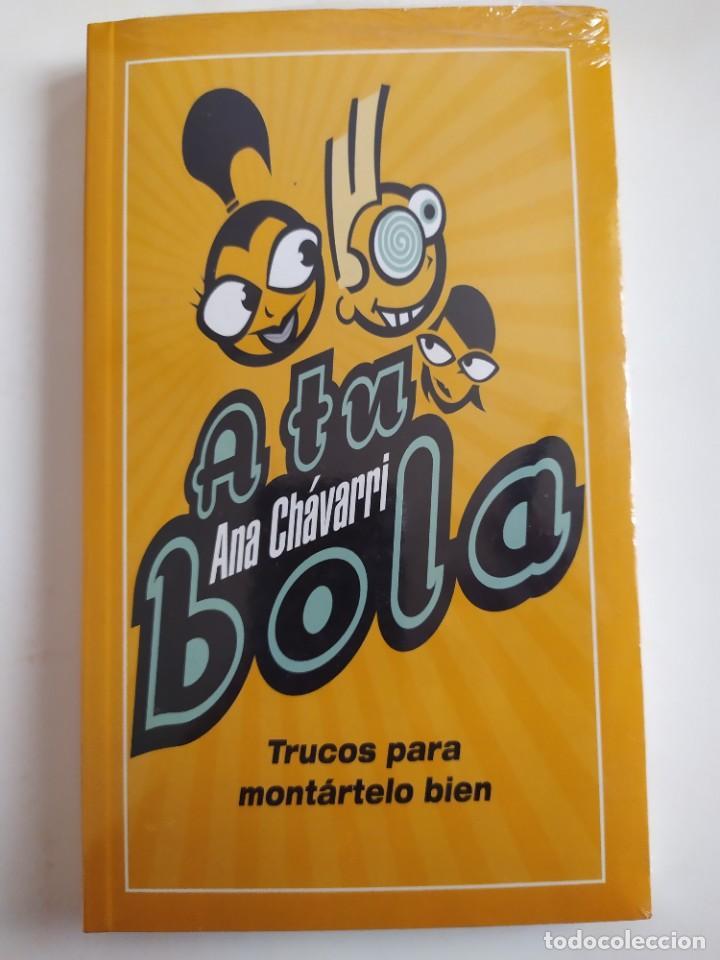 "Libros: Colección ""Humor "" 2004 - Colección completa de 33 libros - Editorial Planeta - Foto 22 - 223979883"