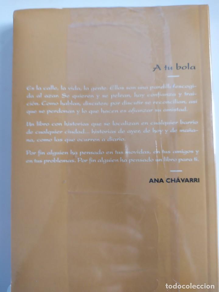 "Libros: Colección ""Humor "" 2004 - Colección completa de 33 libros - Editorial Planeta - Foto 23 - 223979883"