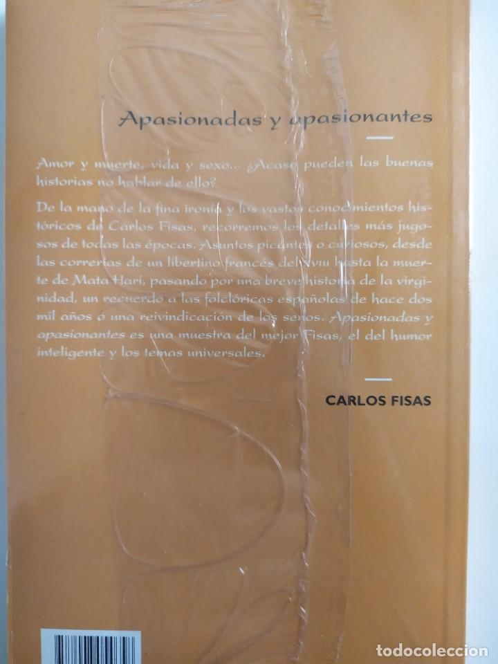 "Libros: Colección ""Humor "" 2004 - Colección completa de 33 libros - Editorial Planeta - Foto 25 - 223979883"
