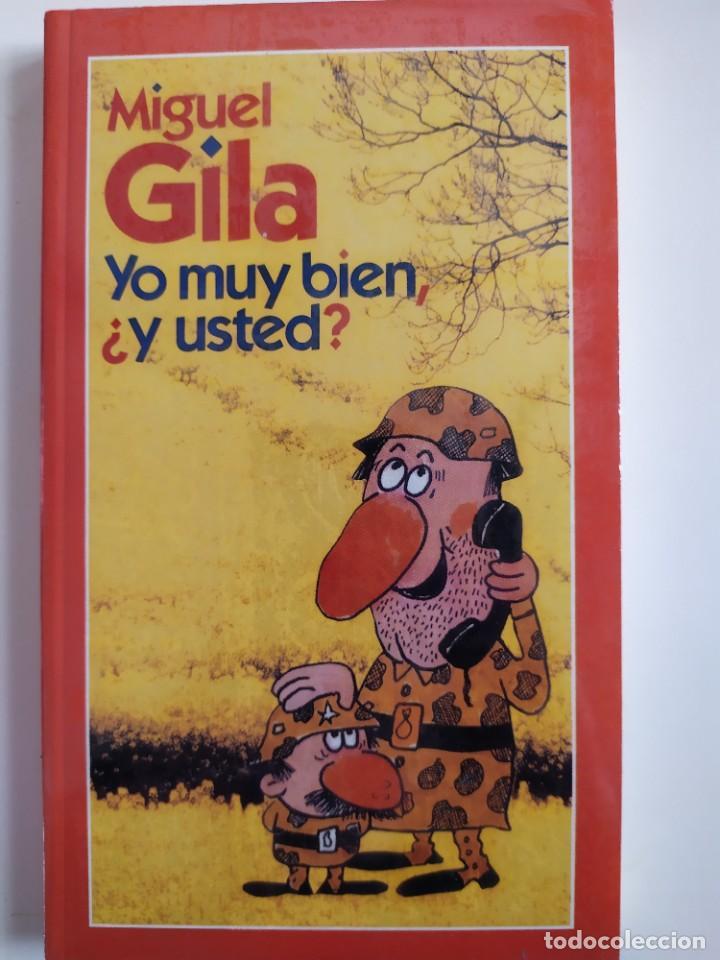 "Libros: Colección ""Humor "" 2004 - Colección completa de 33 libros - Editorial Planeta - Foto 30 - 223979883"