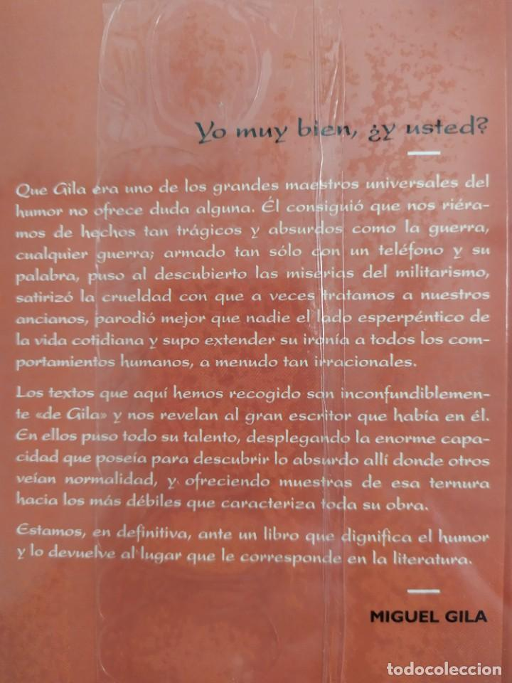 "Libros: Colección ""Humor "" 2004 - Colección completa de 33 libros - Editorial Planeta - Foto 31 - 223979883"