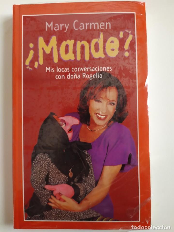 "Libros: Colección ""Humor "" 2004 - Colección completa de 33 libros - Editorial Planeta - Foto 34 - 223979883"