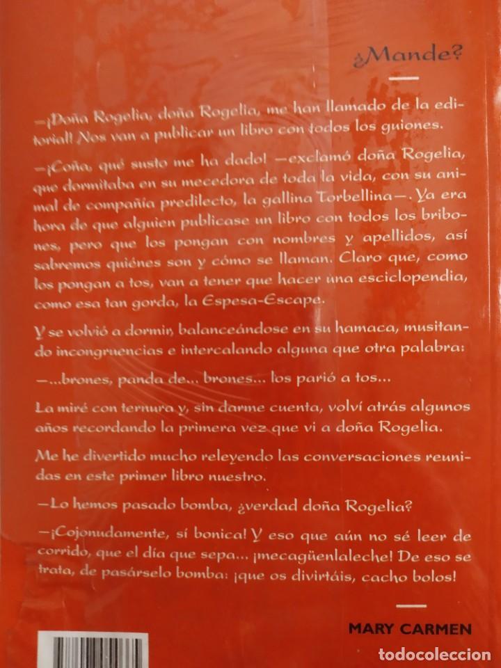 "Libros: Colección ""Humor "" 2004 - Colección completa de 33 libros - Editorial Planeta - Foto 35 - 223979883"
