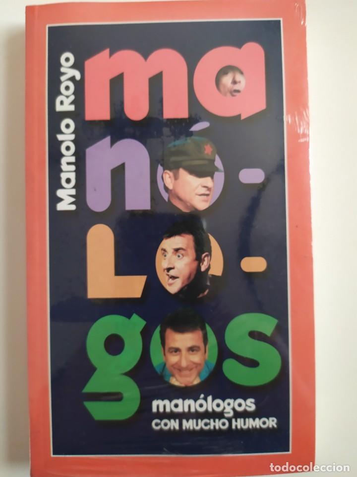 "Libros: Colección ""Humor "" 2004 - Colección completa de 33 libros - Editorial Planeta - Foto 38 - 223979883"