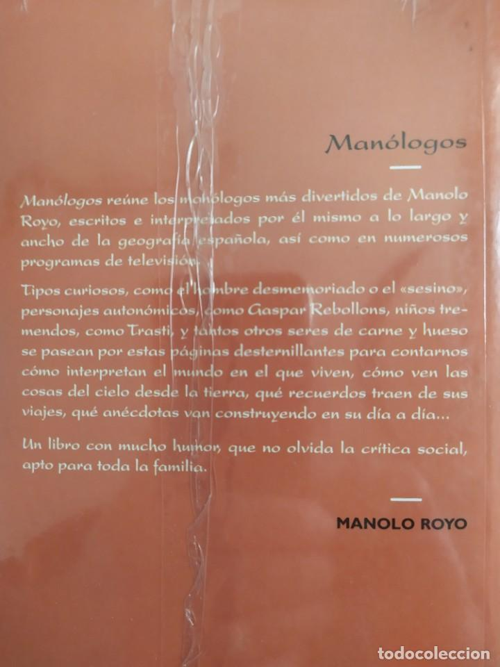 "Libros: Colección ""Humor "" 2004 - Colección completa de 33 libros - Editorial Planeta - Foto 39 - 223979883"