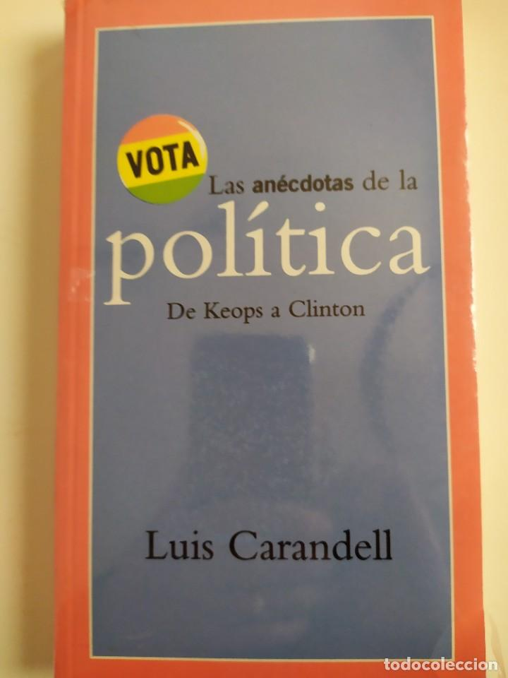 "Libros: Colección ""Humor "" 2004 - Colección completa de 33 libros - Editorial Planeta - Foto 40 - 223979883"