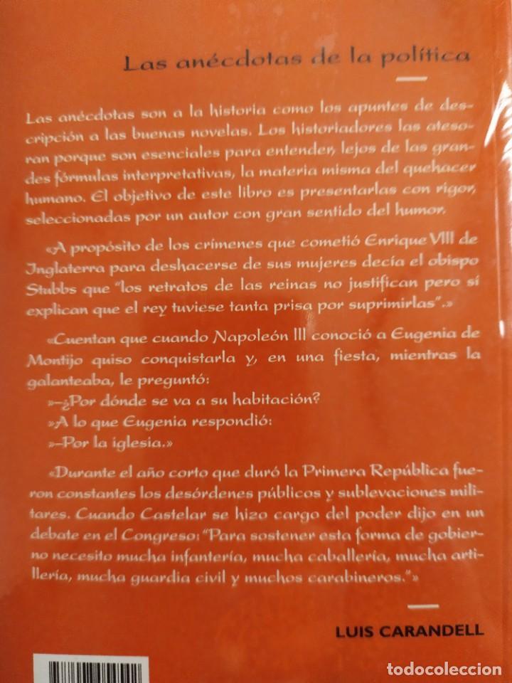 "Libros: Colección ""Humor "" 2004 - Colección completa de 33 libros - Editorial Planeta - Foto 41 - 223979883"