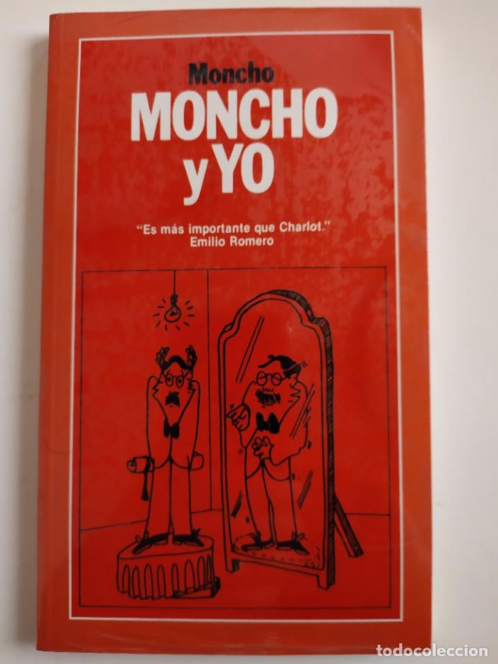"Libros: Colección ""Humor "" 2004 - Colección completa de 33 libros - Editorial Planeta - Foto 42 - 223979883"
