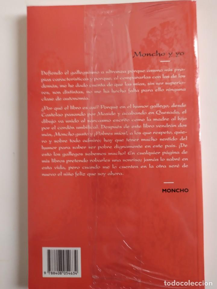 "Libros: Colección ""Humor "" 2004 - Colección completa de 33 libros - Editorial Planeta - Foto 43 - 223979883"