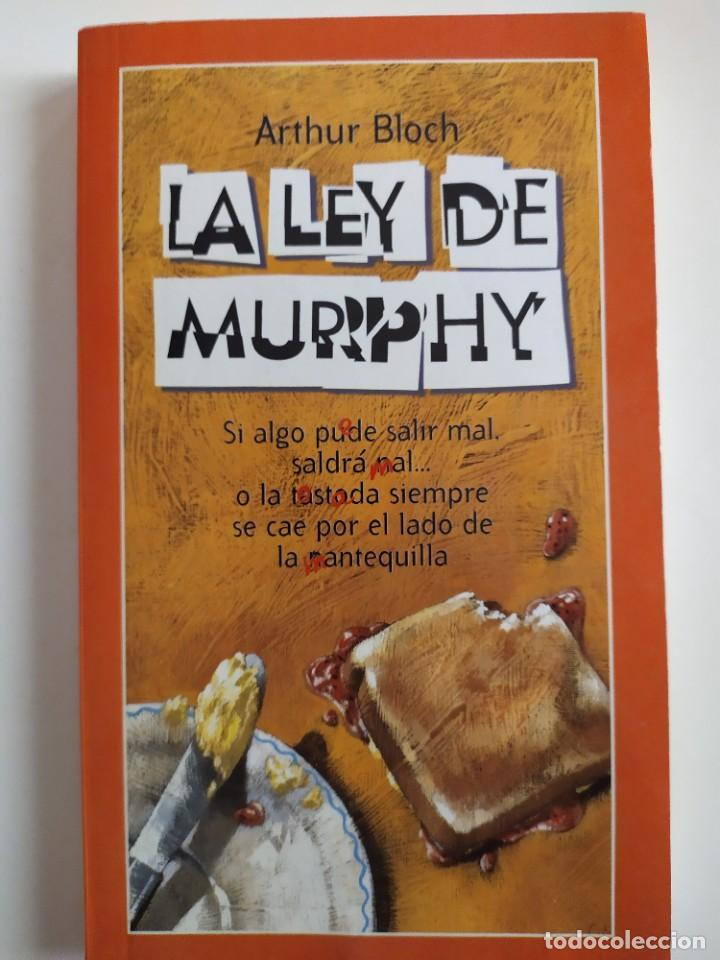 "Libros: Colección ""Humor "" 2004 - Colección completa de 33 libros - Editorial Planeta - Foto 44 - 223979883"