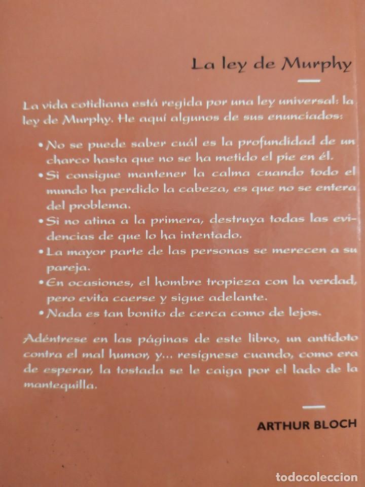 "Libros: Colección ""Humor "" 2004 - Colección completa de 33 libros - Editorial Planeta - Foto 45 - 223979883"