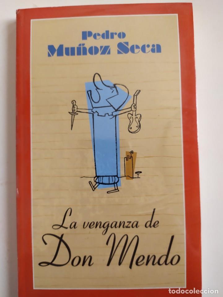 "Libros: Colección ""Humor "" 2004 - Colección completa de 33 libros - Editorial Planeta - Foto 46 - 223979883"