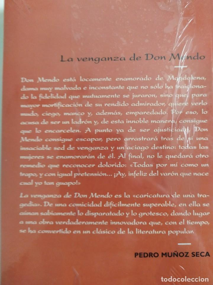 "Libros: Colección ""Humor "" 2004 - Colección completa de 33 libros - Editorial Planeta - Foto 47 - 223979883"