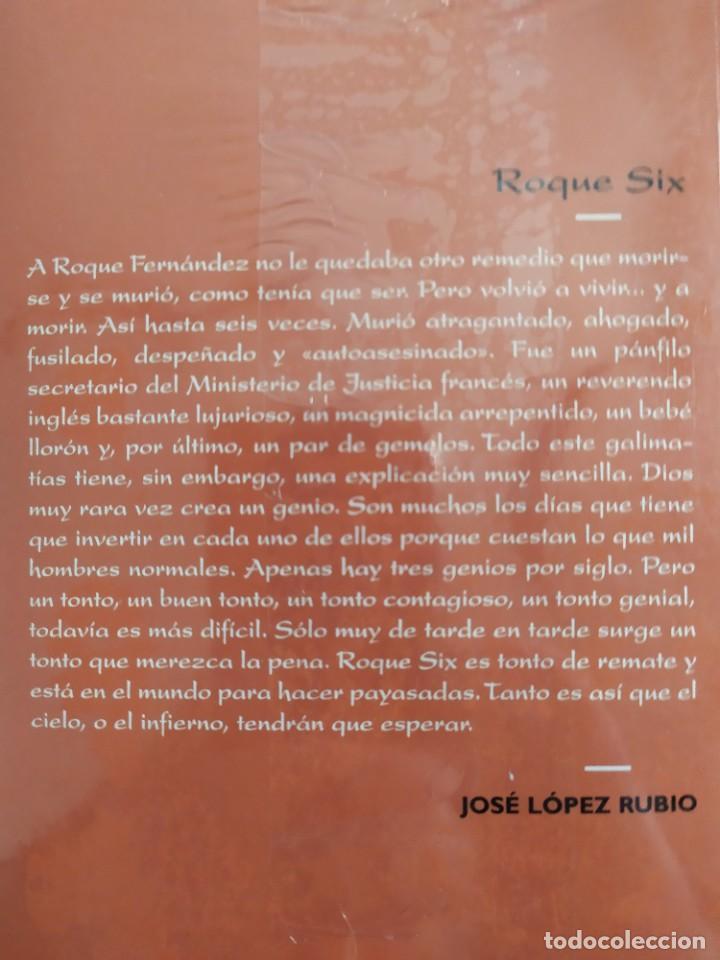 "Libros: Colección ""Humor "" 2004 - Colección completa de 33 libros - Editorial Planeta - Foto 49 - 223979883"