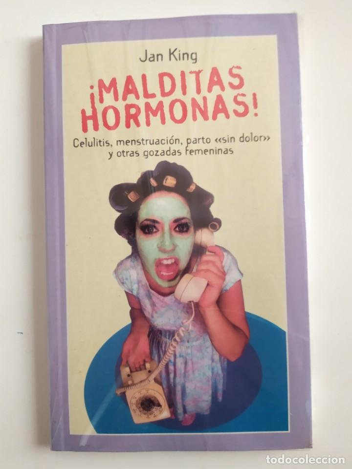 "Libros: Colección ""Humor "" 2004 - Colección completa de 33 libros - Editorial Planeta - Foto 50 - 223979883"
