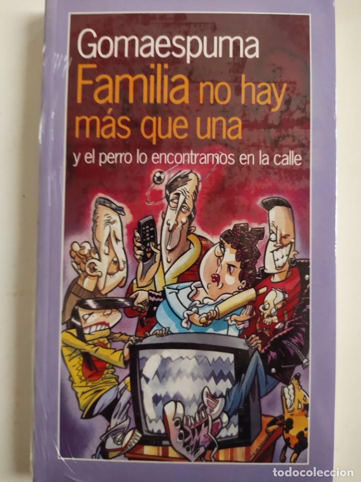 "Libros: Colección ""Humor "" 2004 - Colección completa de 33 libros - Editorial Planeta - Foto 52 - 223979883"
