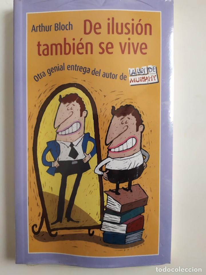 "Libros: Colección ""Humor "" 2004 - Colección completa de 33 libros - Editorial Planeta - Foto 54 - 223979883"