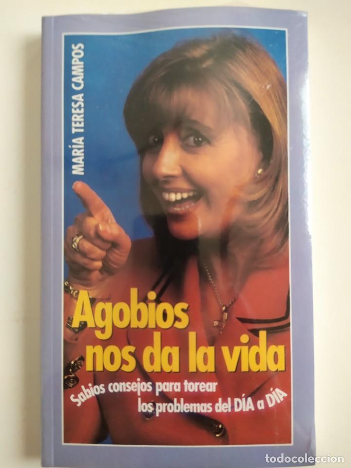 "Libros: Colección ""Humor "" 2004 - Colección completa de 33 libros - Editorial Planeta - Foto 58 - 223979883"