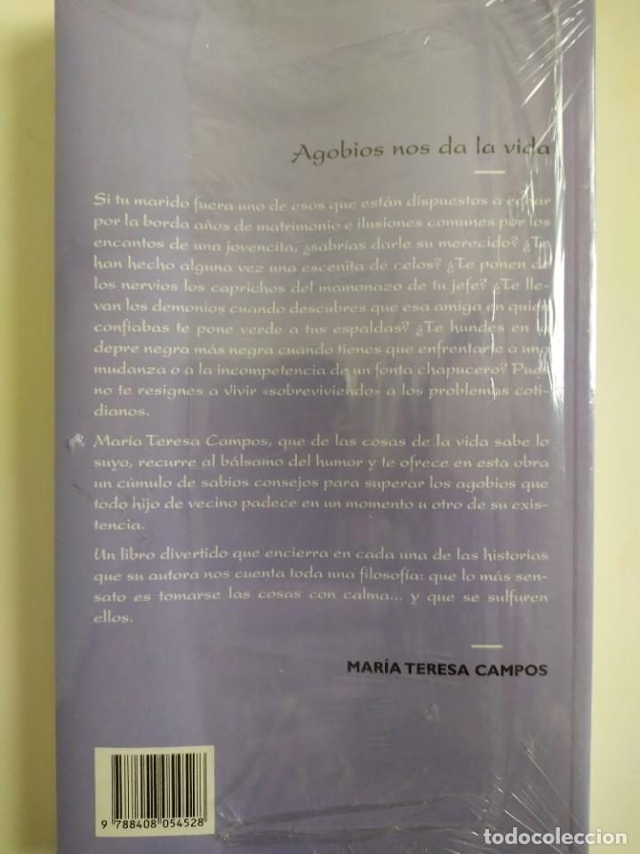 "Libros: Colección ""Humor "" 2004 - Colección completa de 33 libros - Editorial Planeta - Foto 59 - 223979883"