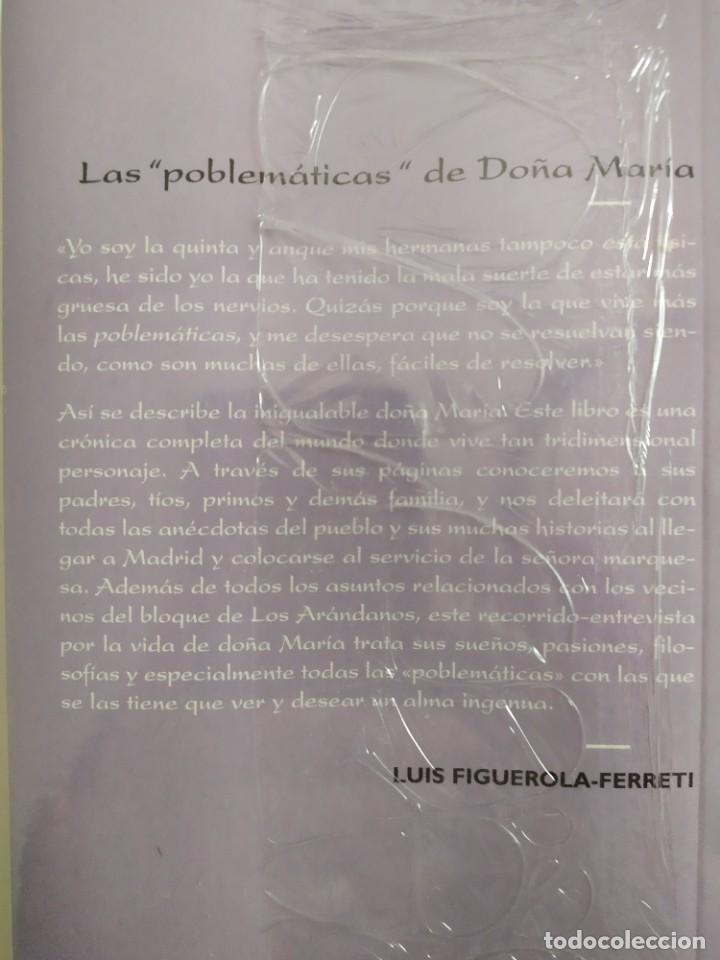 "Libros: Colección ""Humor "" 2004 - Colección completa de 33 libros - Editorial Planeta - Foto 61 - 223979883"