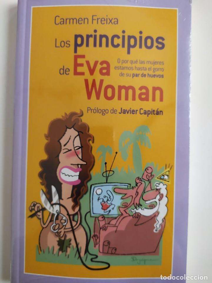 "Libros: Colección ""Humor "" 2004 - Colección completa de 33 libros - Editorial Planeta - Foto 62 - 223979883"