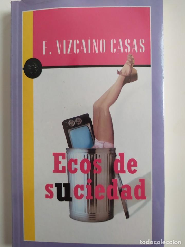 "Libros: Colección ""Humor "" 2004 - Colección completa de 33 libros - Editorial Planeta - Foto 64 - 223979883"