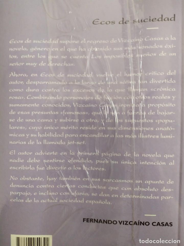 "Libros: Colección ""Humor "" 2004 - Colección completa de 33 libros - Editorial Planeta - Foto 65 - 223979883"