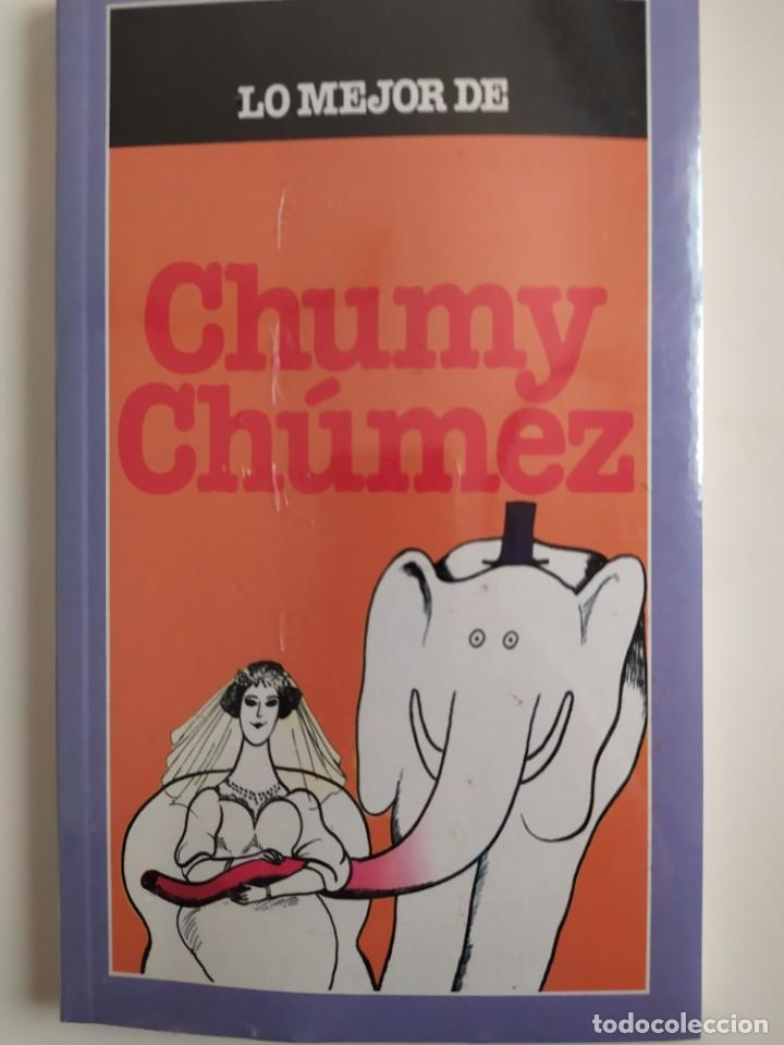 "Libros: Colección ""Humor "" 2004 - Colección completa de 33 libros - Editorial Planeta - Foto 66 - 223979883"