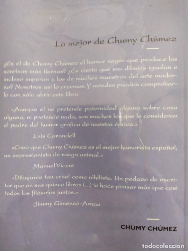 "Libros: Colección ""Humor "" 2004 - Colección completa de 33 libros - Editorial Planeta - Foto 67 - 223979883"