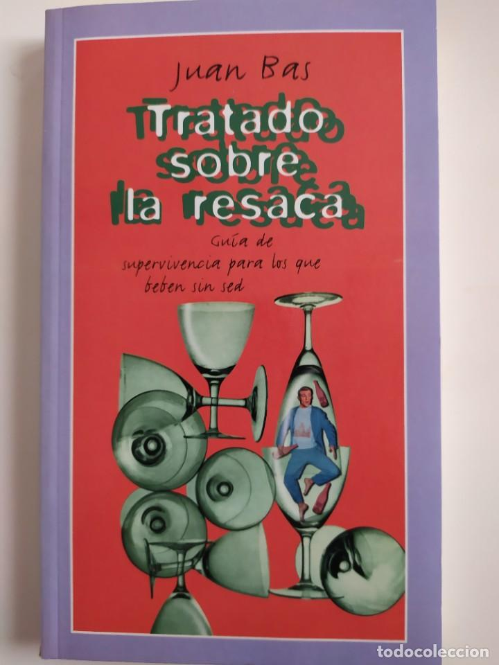 "Libros: Colección ""Humor "" 2004 - Colección completa de 33 libros - Editorial Planeta - Foto 68 - 223979883"