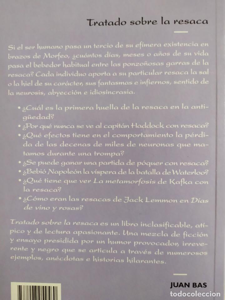 "Libros: Colección ""Humor "" 2004 - Colección completa de 33 libros - Editorial Planeta - Foto 69 - 223979883"