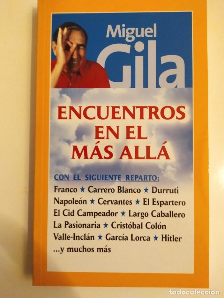 """Libros: Colección """"Humor """" 2003 - Colección completa de 27 libros - Ediciones Temas de Hoy - Foto 10 - 223986396"""