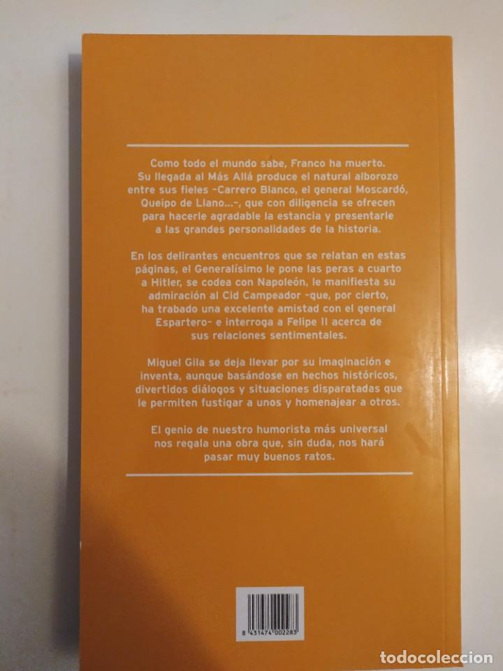 """Libros: Colección """"Humor """" 2003 - Colección completa de 27 libros - Ediciones Temas de Hoy - Foto 11 - 223986396"""