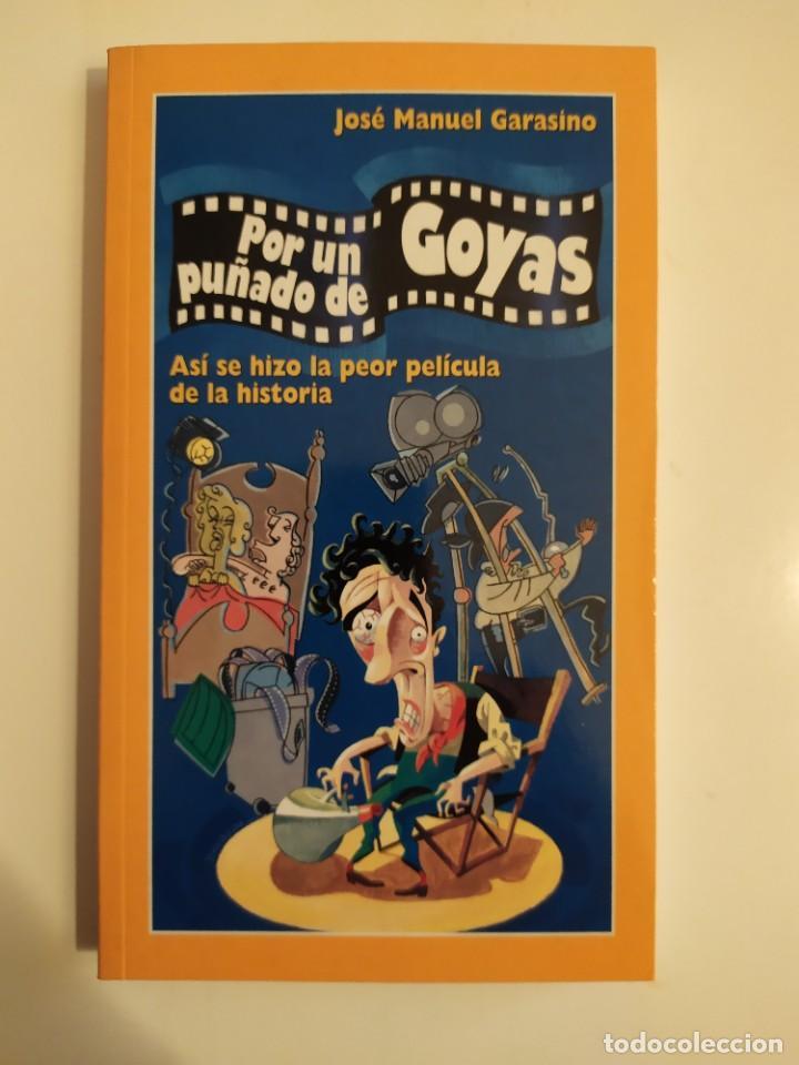 """Libros: Colección """"Humor """" 2003 - Colección completa de 27 libros - Ediciones Temas de Hoy - Foto 14 - 223986396"""