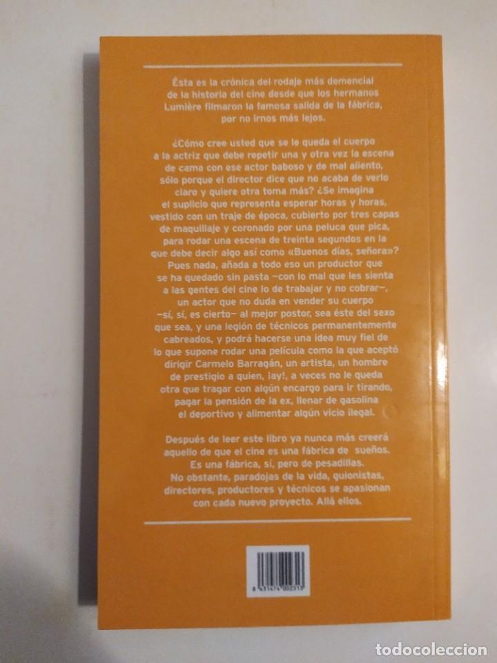 """Libros: Colección """"Humor """" 2003 - Colección completa de 27 libros - Ediciones Temas de Hoy - Foto 15 - 223986396"""