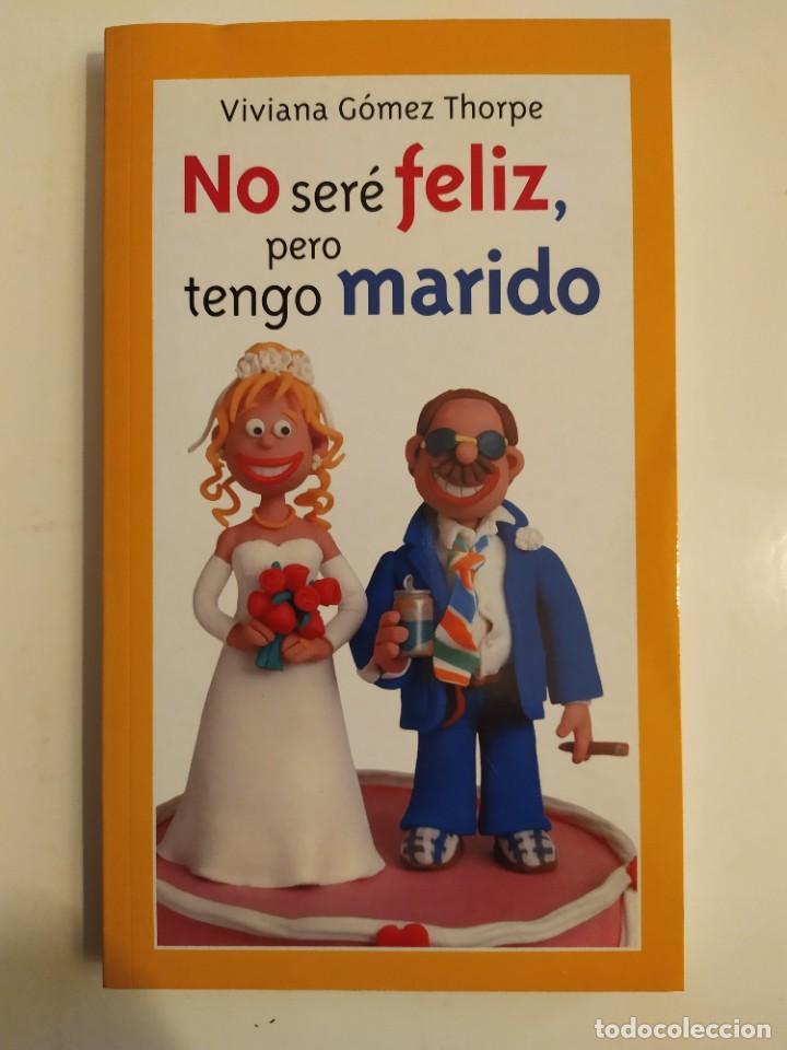 """Libros: Colección """"Humor """" 2003 - Colección completa de 27 libros - Ediciones Temas de Hoy - Foto 16 - 223986396"""