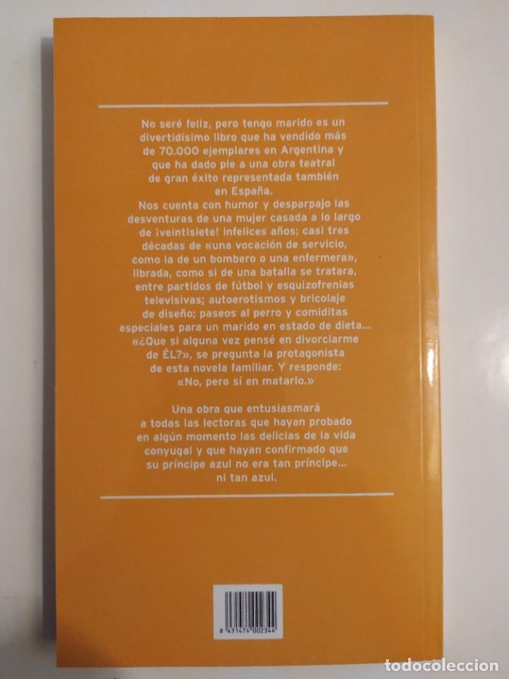 """Libros: Colección """"Humor """" 2003 - Colección completa de 27 libros - Ediciones Temas de Hoy - Foto 17 - 223986396"""