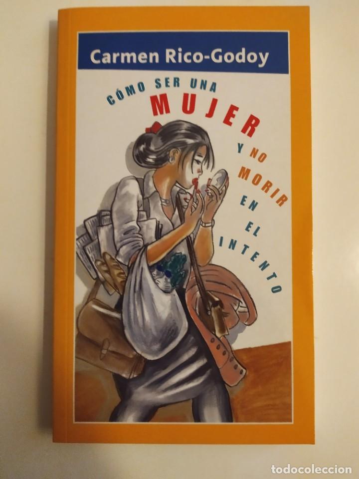 """Libros: Colección """"Humor """" 2003 - Colección completa de 27 libros - Ediciones Temas de Hoy - Foto 18 - 223986396"""