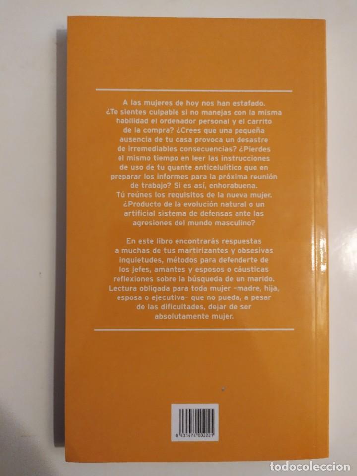 """Libros: Colección """"Humor """" 2003 - Colección completa de 27 libros - Ediciones Temas de Hoy - Foto 19 - 223986396"""