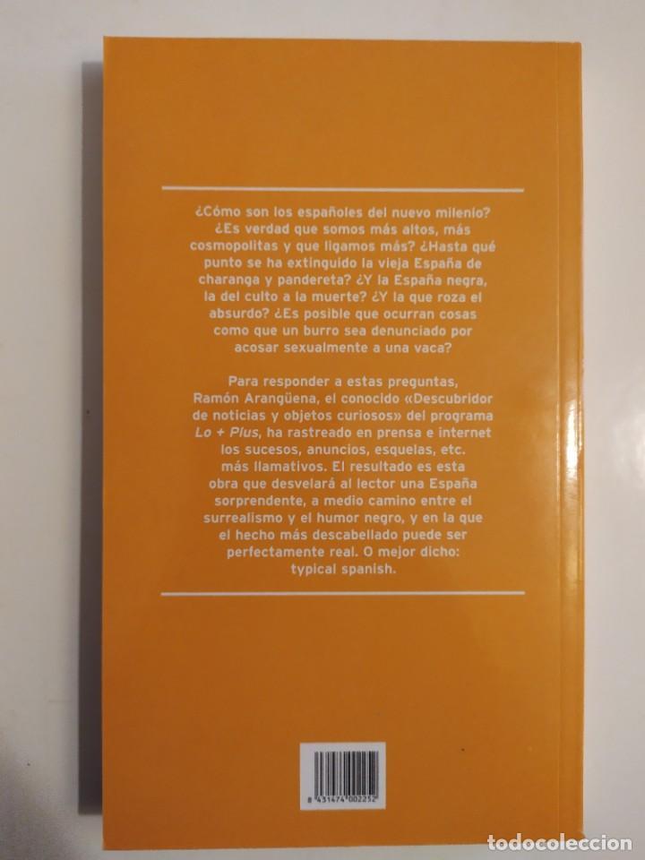 """Libros: Colección """"Humor """" 2003 - Colección completa de 27 libros - Ediciones Temas de Hoy - Foto 21 - 223986396"""