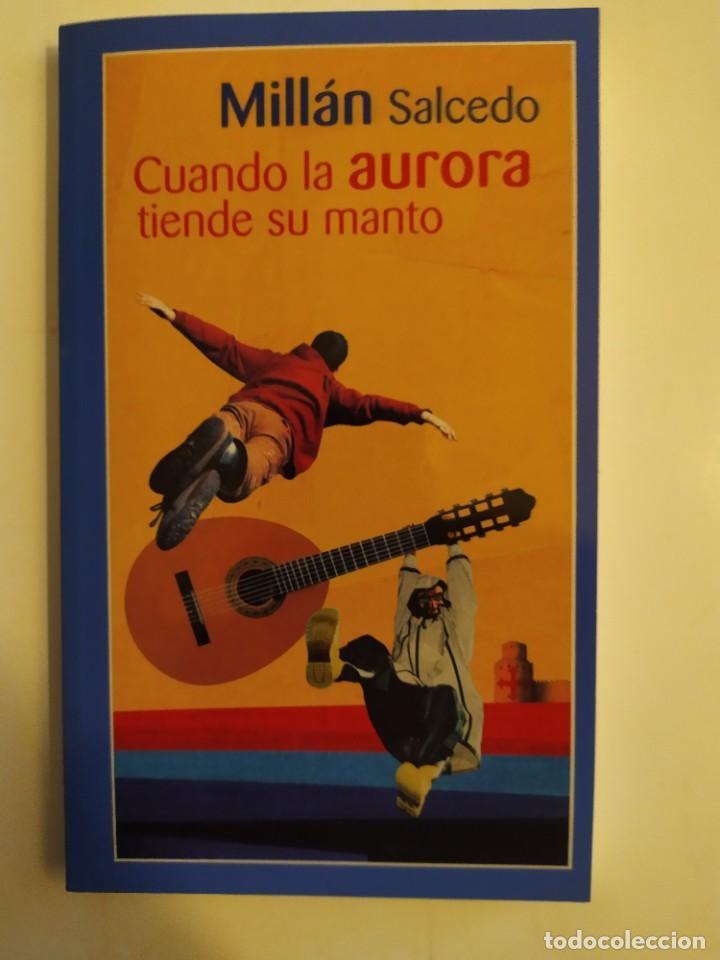 """Libros: Colección """"Humor """" 2003 - Colección completa de 27 libros - Ediciones Temas de Hoy - Foto 22 - 223986396"""